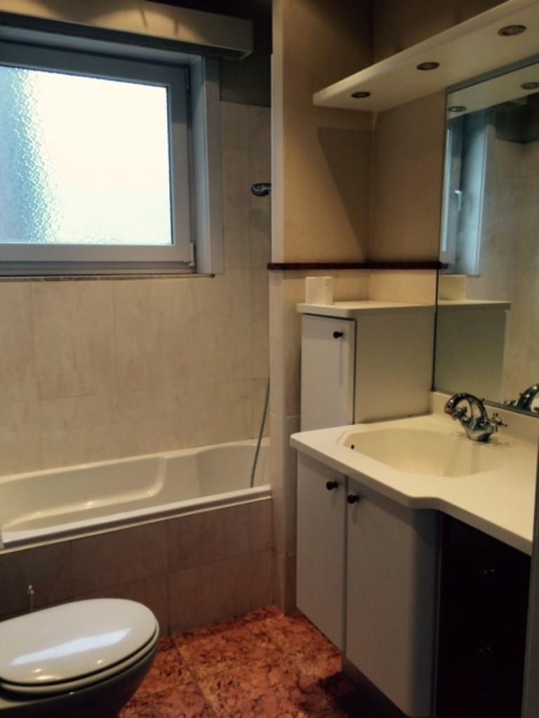 Appartement - Woluwe-Saint-Pierre - #2011776-7