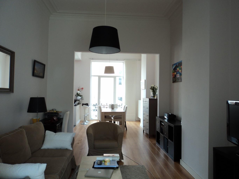 Appartement - Etterbeek - #2019968-4