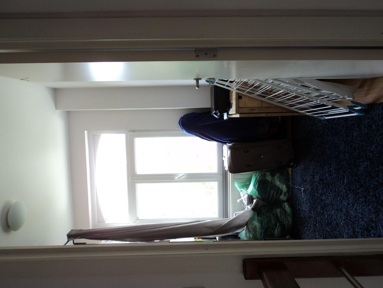 Appartement - Etterbeek - #2019968-9