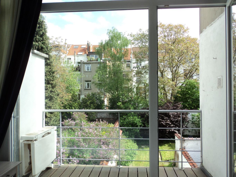 Appartement - Etterbeek - #2019968-6