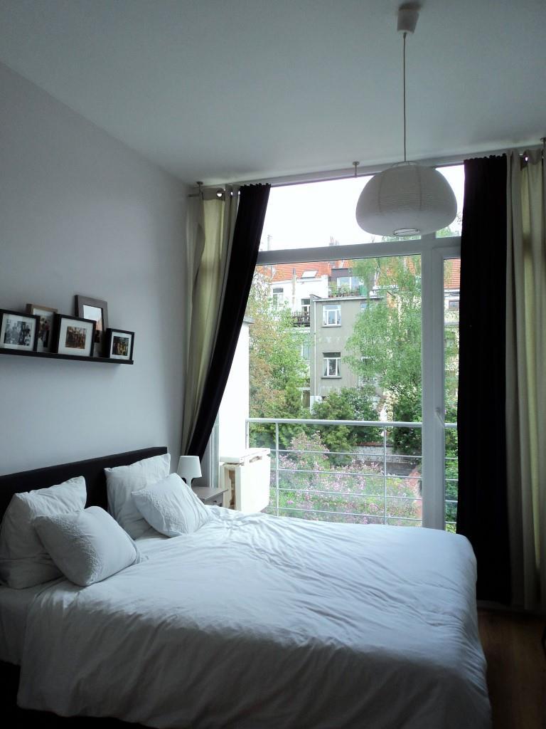 Appartement - Etterbeek - #2019968-5