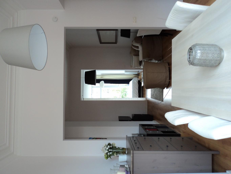 Appartement - Etterbeek - #2019968-3