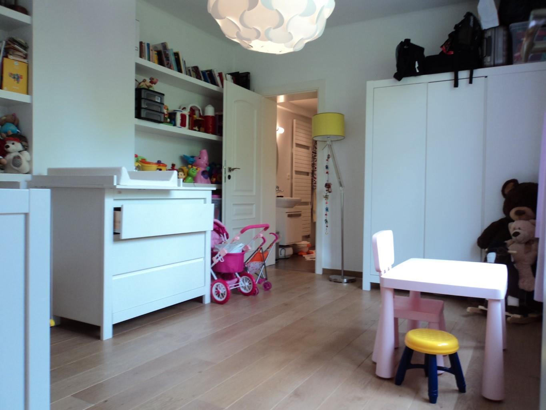 Maison - Woluwe-Saint-Pierre - #2024663-27