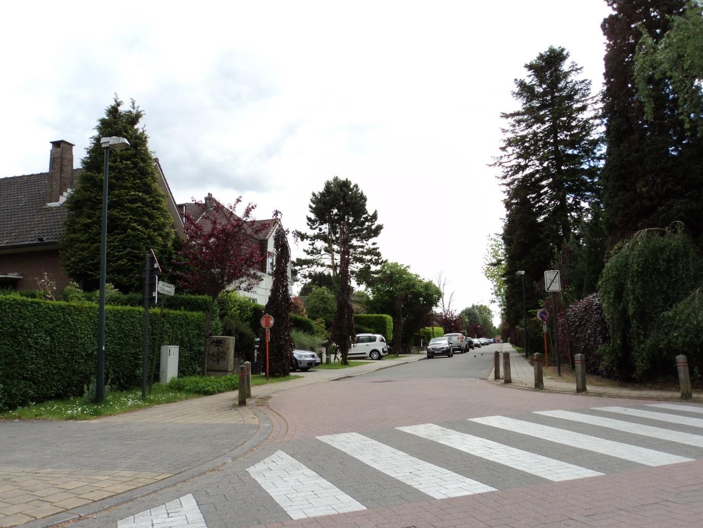 Maison - Woluwe-Saint-Pierre - #2024663-4