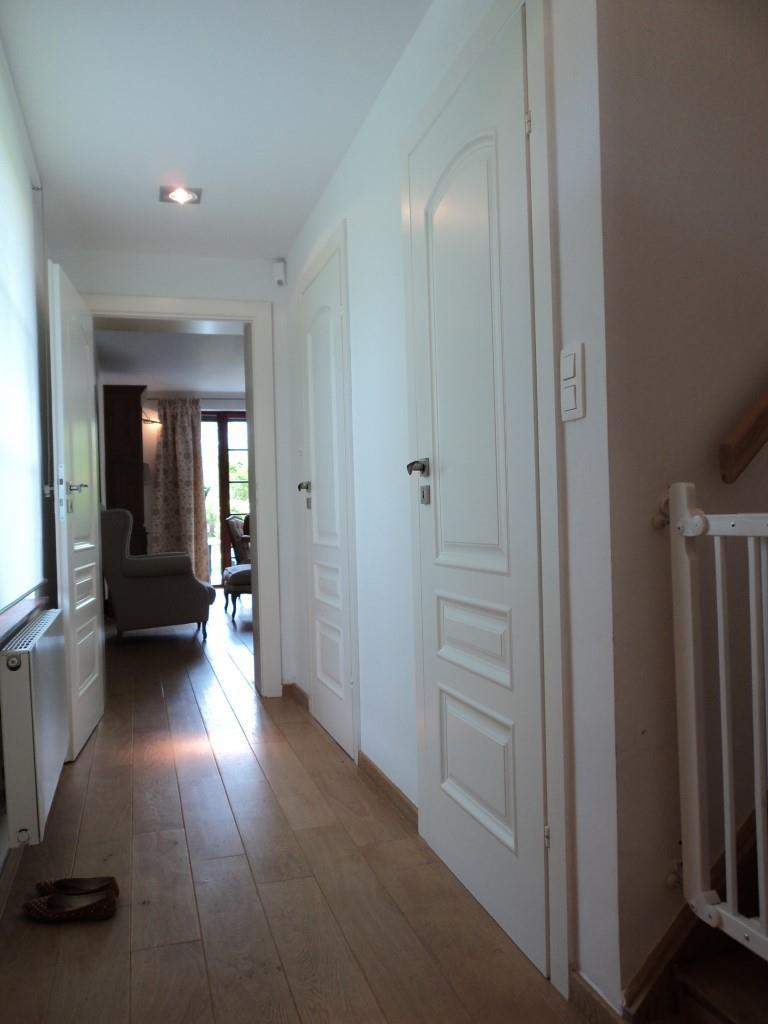 Maison - Woluwe-Saint-Pierre - #2024663-21