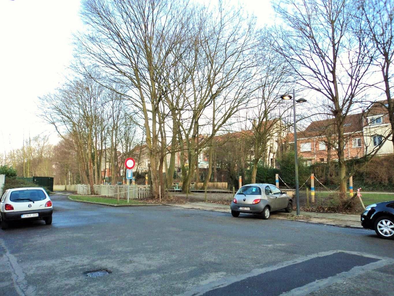 Maison - Woluwe-Saint-Pierre - #2030296-16