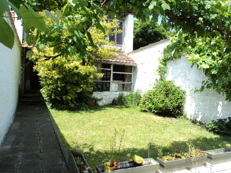 Maison - Woluwe-Saint-Lambert - #2043956-32