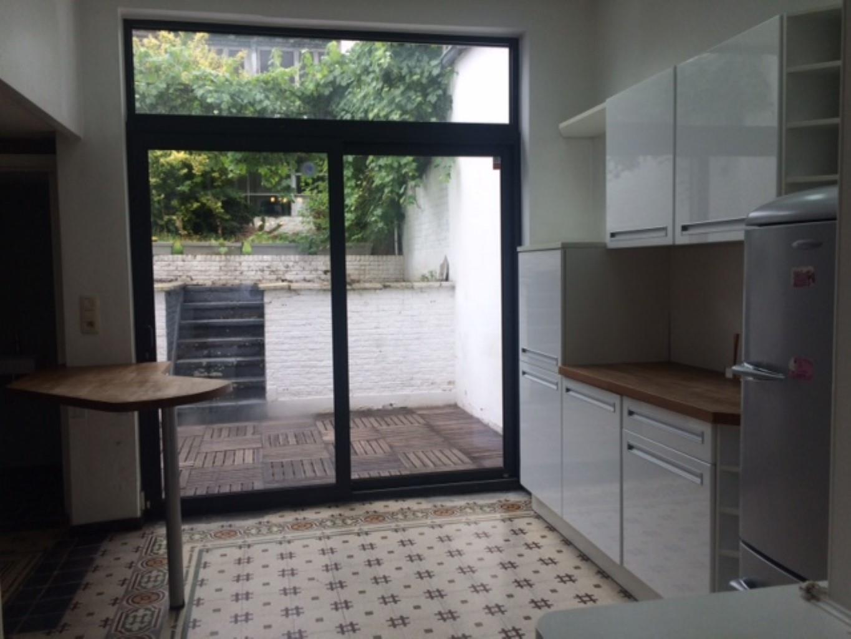 Maison - Woluwe-Saint-Lambert - #2043956-23