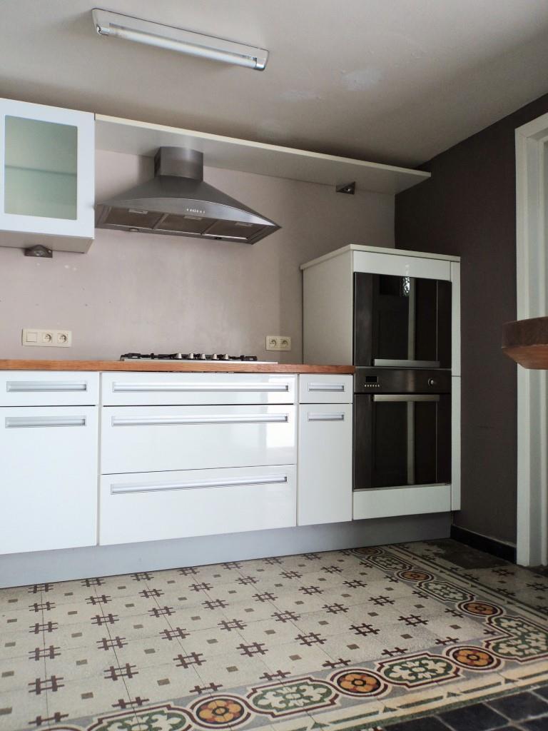 Maison - Woluwe-Saint-Lambert - #2043956-3