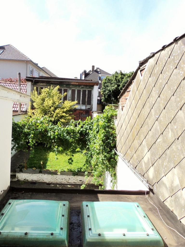Maison - Woluwe-Saint-Lambert - #2043956-31