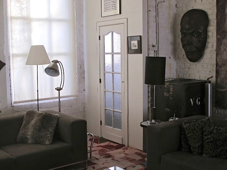 Maison de caractère - Woluwe-Saint-Pierre - #2047356-1