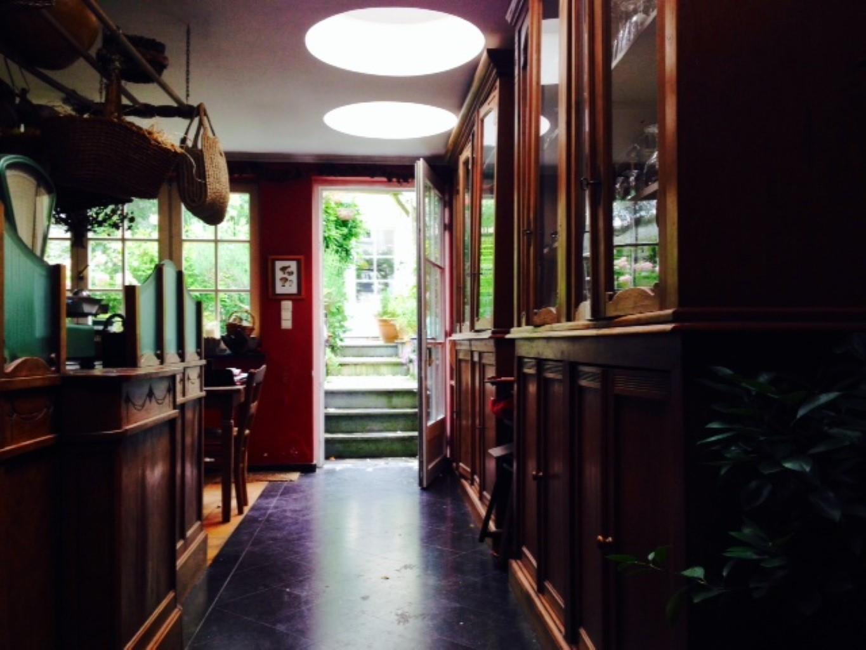 Maison de caractère - Woluwe-Saint-Pierre - #2047356-14