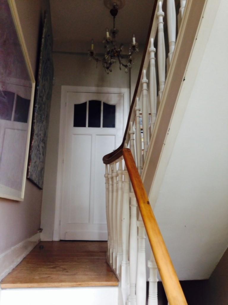 Maison de caractère - Woluwe-Saint-Pierre - #2047356-17