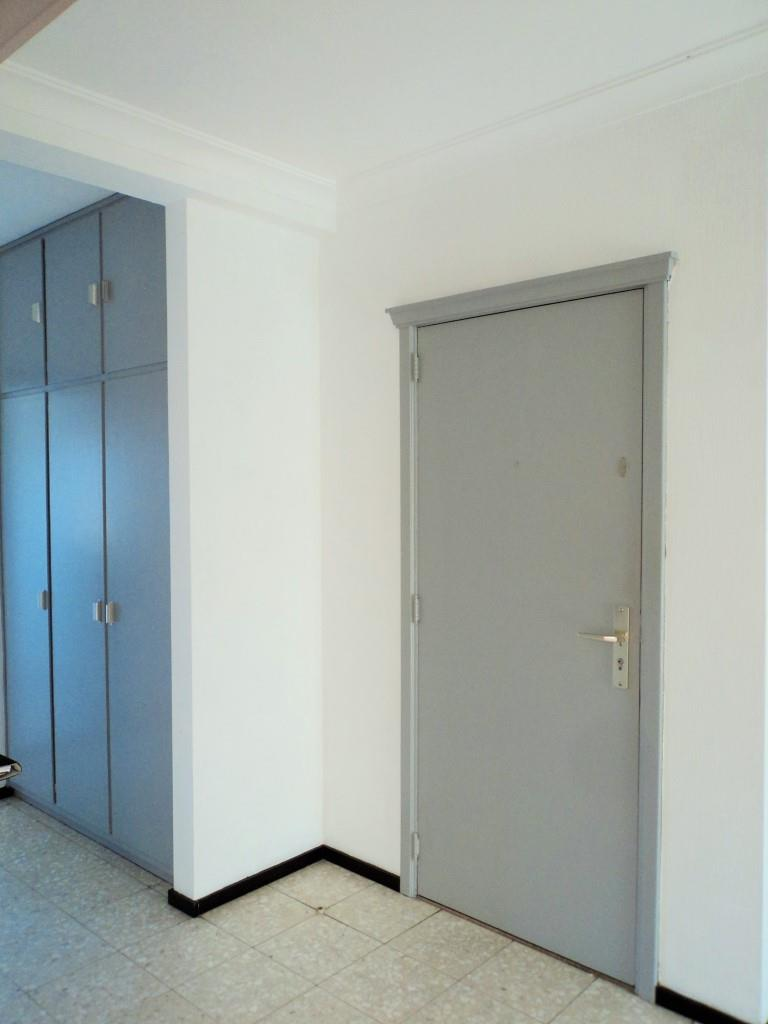 Appartement - Woluwe-Saint-Lambert - #2107507-10