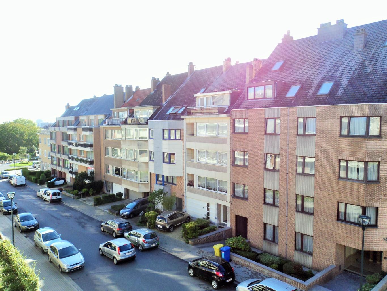 Appartement - Woluwe-Saint-Lambert - #2107507-0