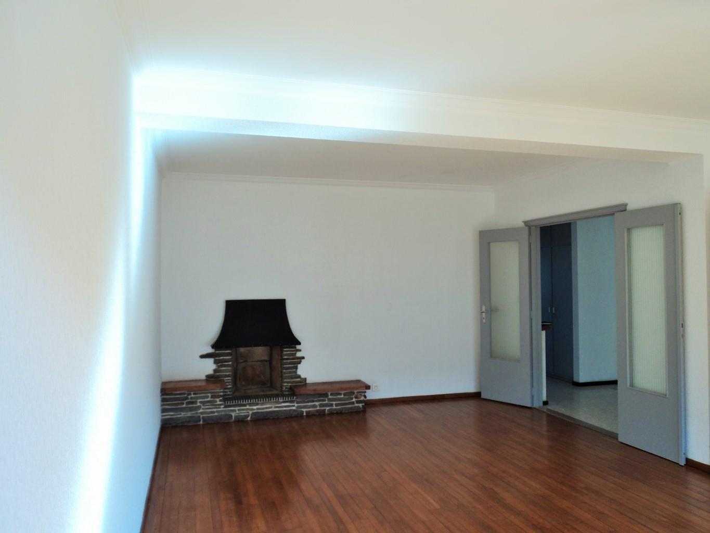 Appartement - Woluwe-Saint-Lambert - #2107507-3