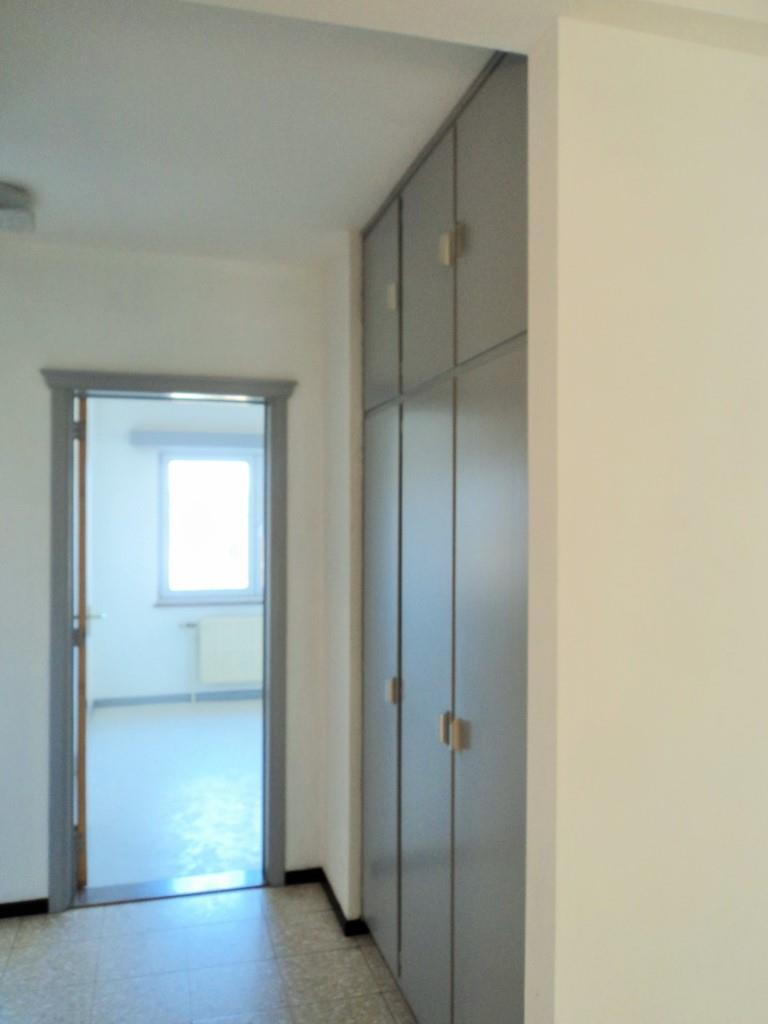 Appartement - Woluwe-Saint-Lambert - #2107507-11