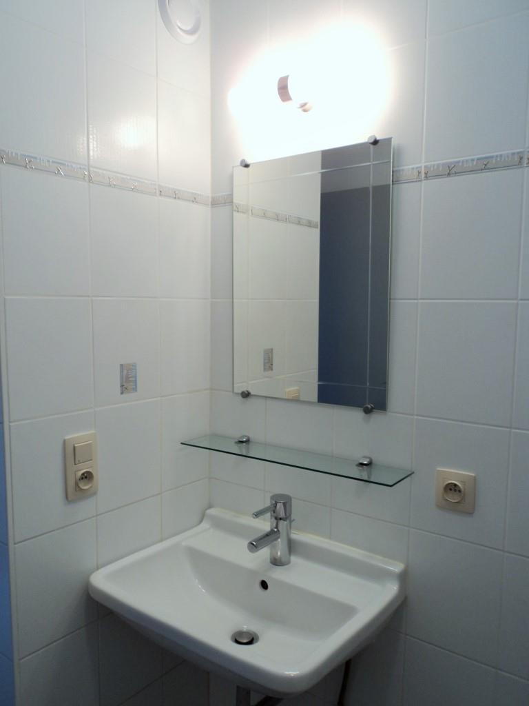Appartement - Woluwe-Saint-Lambert - #2107507-8