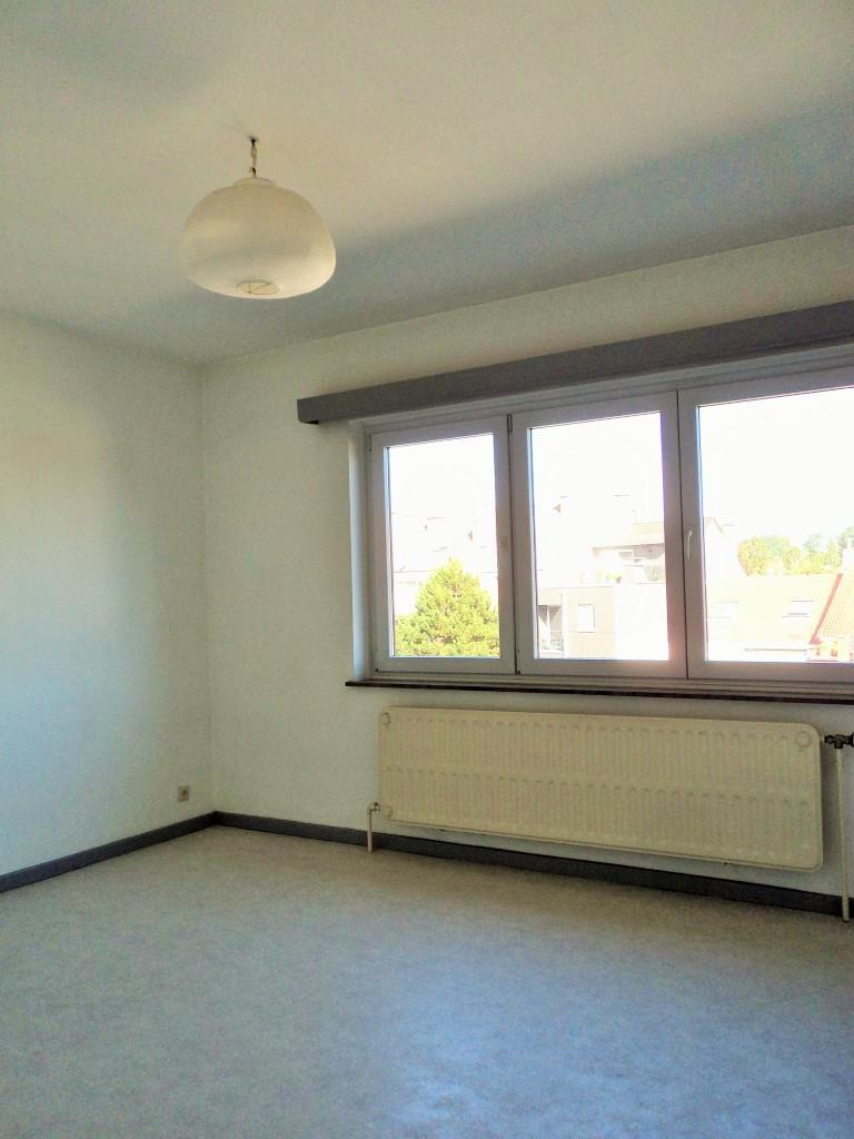 Appartement - Woluwe-Saint-Lambert - #2107507-12