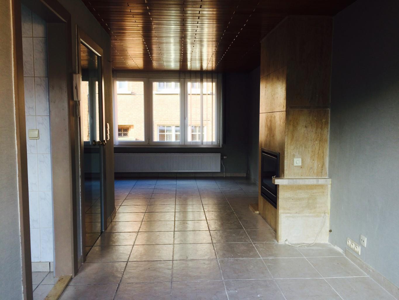 Maison - Woluwe-Saint-Pierre - #2283908-5
