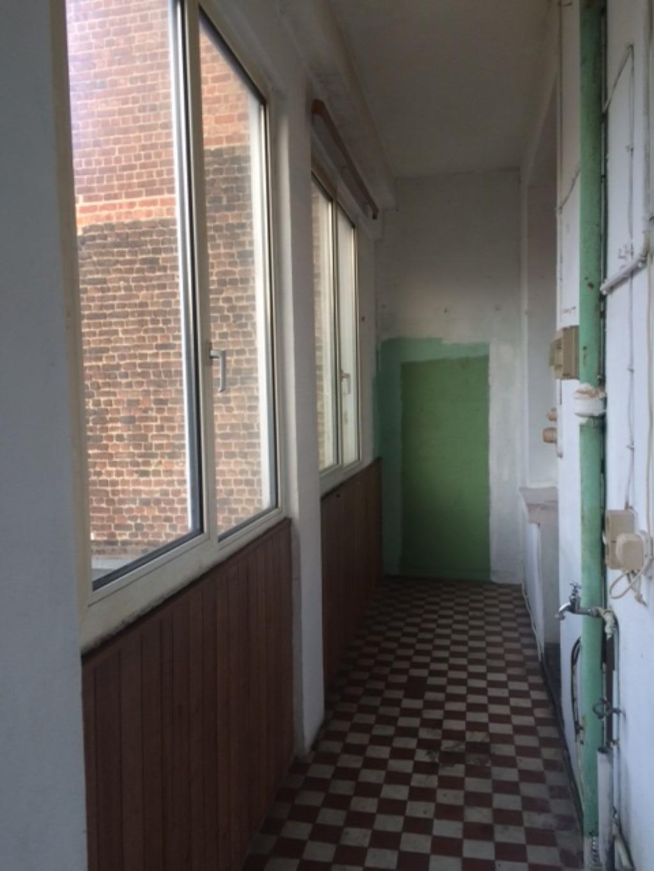 Appartement - Schaerbeek - #2319002-6