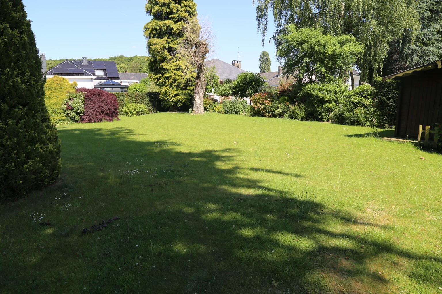 Villa - Tervuren - #2353840-5