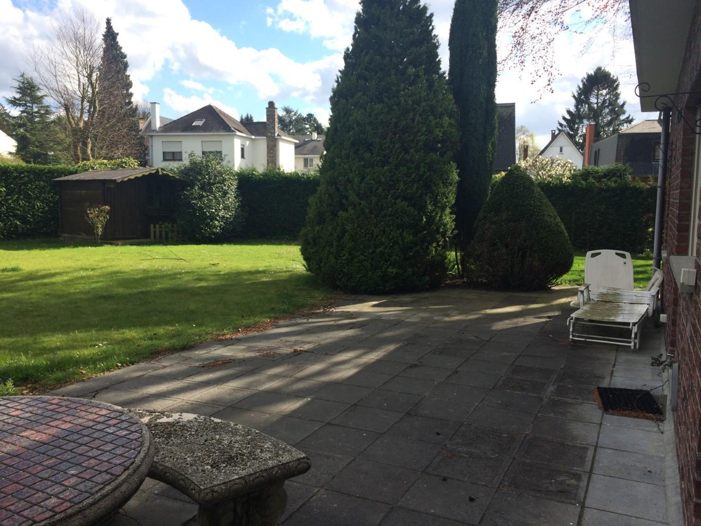 Villa - Tervuren - #2353840-7