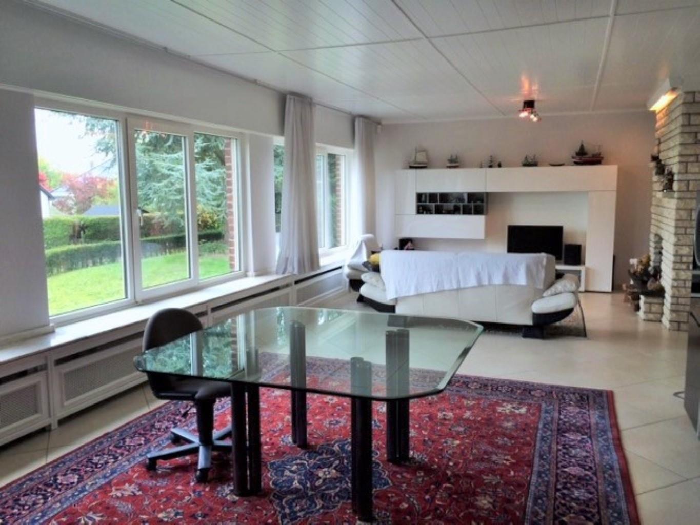 Villa - Tervuren - #2353840-15