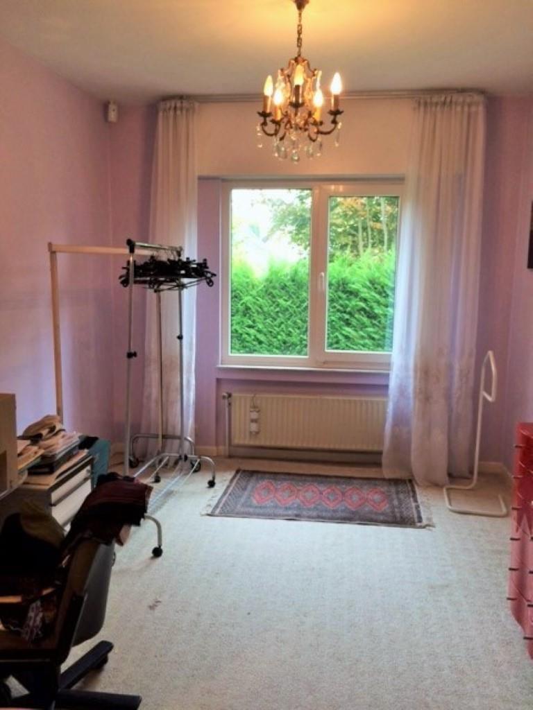Villa - Tervuren - #2353840-18