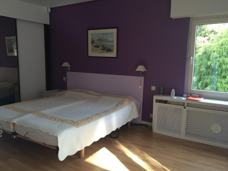 Villa - Tervuren - #2353840-20