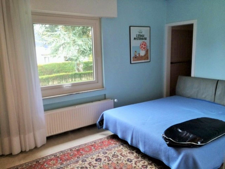 Villa - Tervuren - #2353840-16