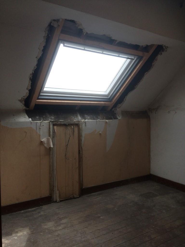 Appartement - Schaerbeek - #2401288-20