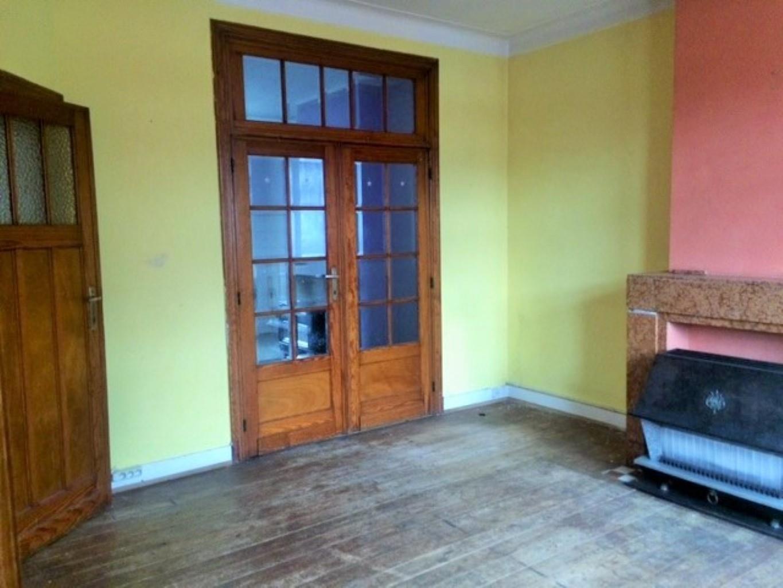 Appartement - Schaerbeek - #2401288-1