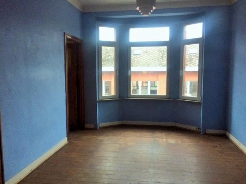 Appartement - Schaerbeek - #2401288-5