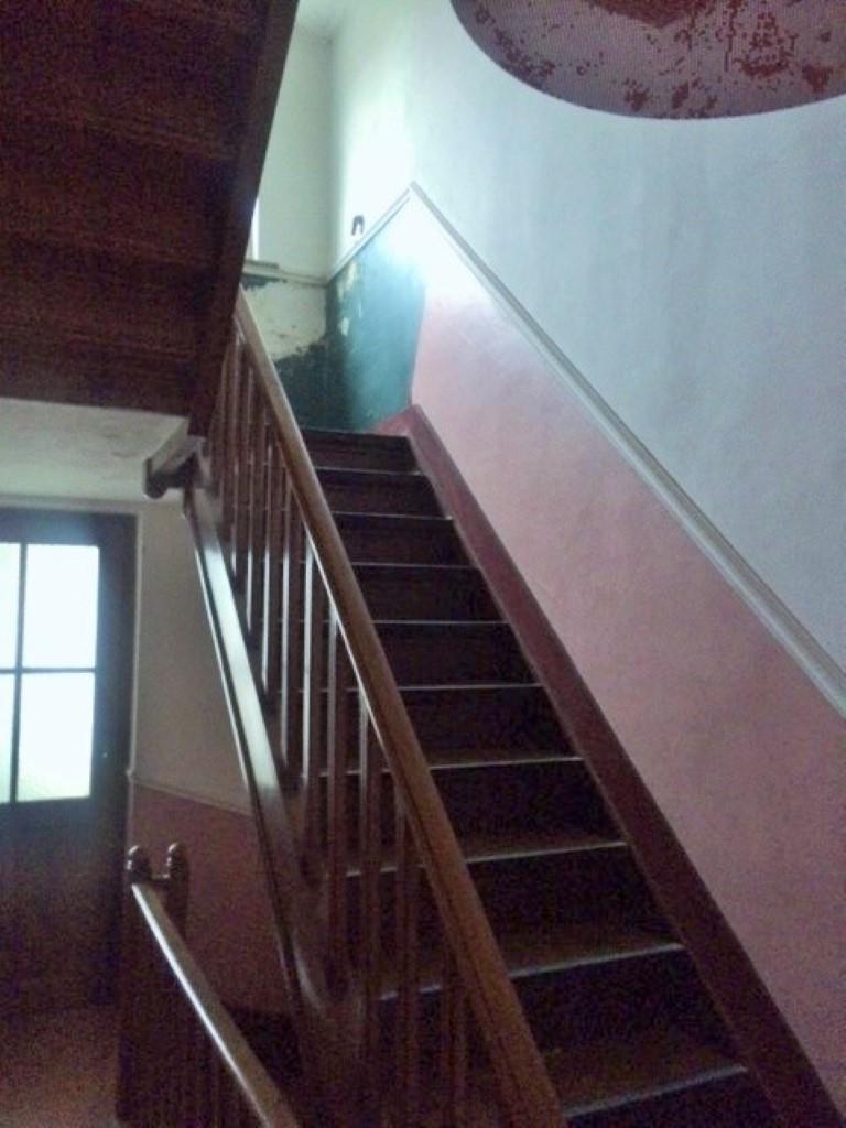 Appartement - Schaerbeek - #2401288-7
