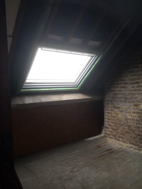 Appartement - Schaerbeek - #2401288-24