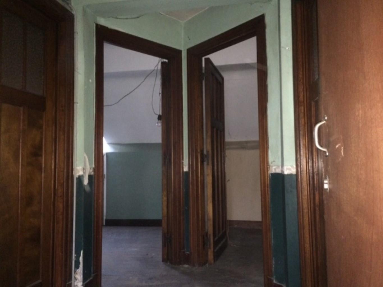 Appartement - Schaerbeek - #2401288-16