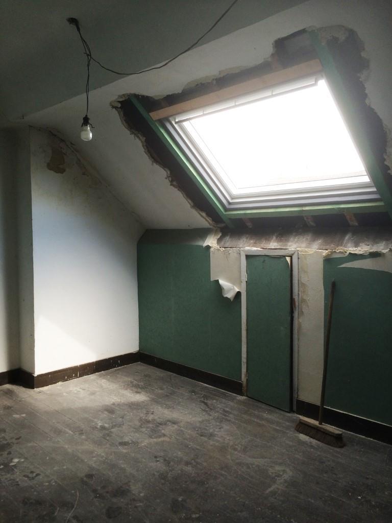 Appartement - Schaerbeek - #2401288-18