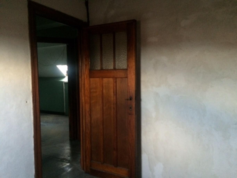 Appartement - Schaerbeek - #2401288-14