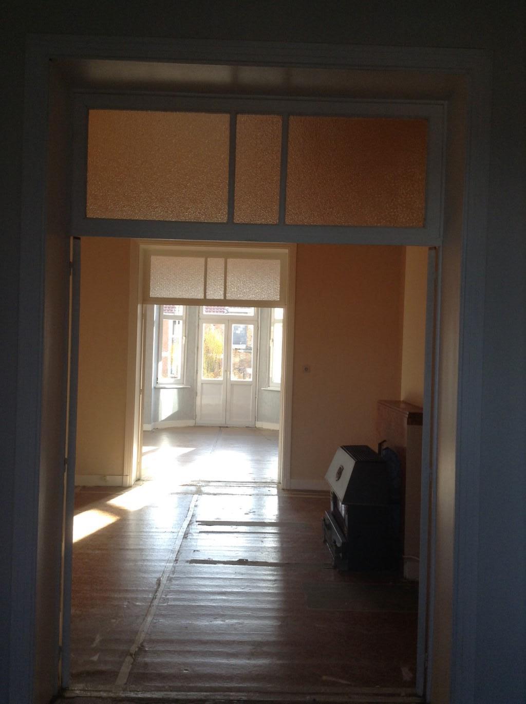 Appartement - Schaerbeek - #2401288-10