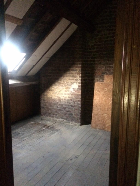 Appartement - Schaerbeek - #2401288-12