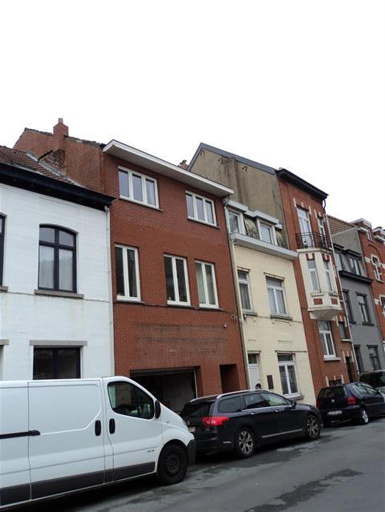 Duplex - Woluwe-Saint-Pierre - #2430512-10