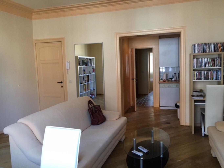 Appartement - Schaarbeek - #2446923-4
