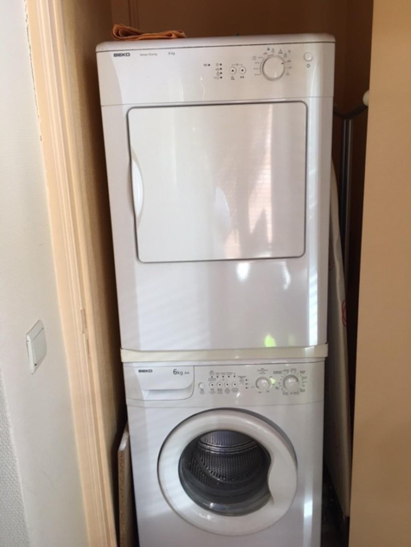 Appartement - Schaarbeek - #2446923-11
