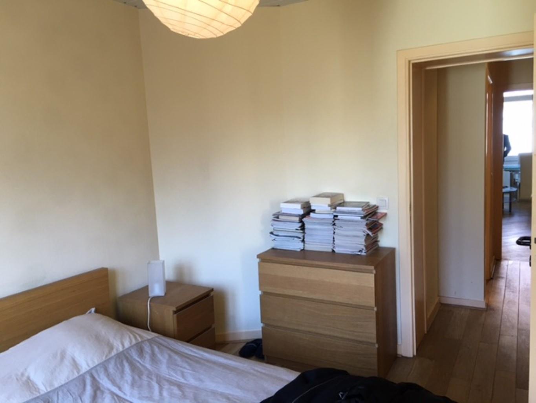 Appartement - Schaarbeek - #2446923-10