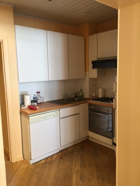 Appartement - Schaarbeek - #2446923-7