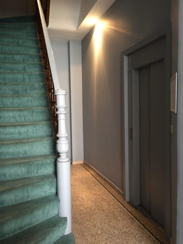 Appartement - Schaarbeek - #2446923-12