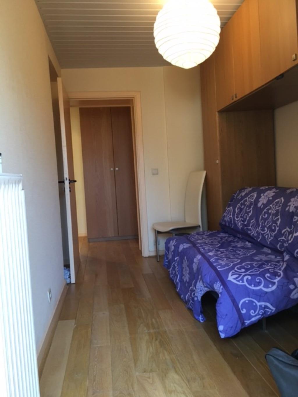 Appartement - Schaarbeek - #2446923-9