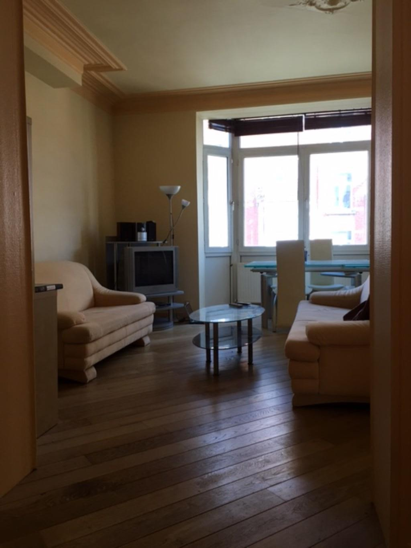 Appartement - Schaarbeek - #2446923-6