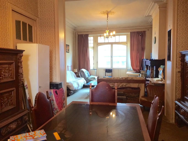 Appartement - Schaerbeek - #2515574-41